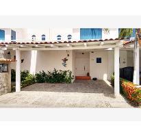 Foto de casa en venta en  10, playa diamante, acapulco de juárez, guerrero, 2712728 No. 01