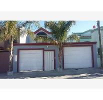Foto de casa en venta en lomas 10, villa lomas, tijuana, baja california norte, 1947142 no 01