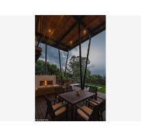 Foto de casa en venta en ajusco 10, zona militar, cuernavaca, morelos, 1013337 no 01