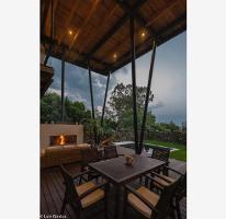 Foto de casa en venta en sin nombre 10, rancho cortes, cuernavaca, morelos, 2658890 No. 01