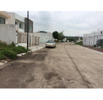 Foto de terreno habitacional en venta en tamasapo 10, real de juriquilla, querétaro, querétaro, 2074248 no 01