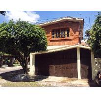 Foto de casa en venta en  10, reforma, cuernavaca, morelos, 2656187 No. 01