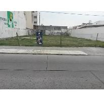 Foto de terreno habitacional en venta en  10, reforma, río blanco, veracruz de ignacio de la llave, 2702145 No. 01