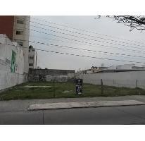 Foto de terreno habitacional en venta en  10, reforma, río blanco, veracruz de ignacio de la llave, 2711703 No. 01