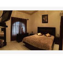 Foto de casa en venta en  10, residencial la joya, boca del río, veracruz de ignacio de la llave, 1578304 No. 01