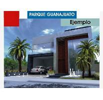 Foto de casa en venta en  10, san andrés cholula, san andrés cholula, puebla, 1612860 No. 01