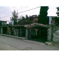 Foto de casa en venta en jade 10, san isidro, cuautitlán izcalli, méxico, 2675218 No. 01