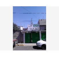 Foto de terreno habitacional en venta en  10, san jerónimo aculco, la magdalena contreras, distrito federal, 2694718 No. 01