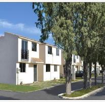 Foto de casa en venta en  10, san lorenzo almecatla, cuautlancingo, puebla, 2229080 No. 01
