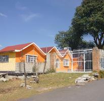 Foto de casa en venta en  10, santa cruz ayotuxco, huixquilucan, méxico, 2698845 No. 01