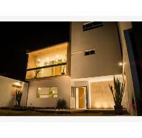 Foto de casa en venta en  10, santo tomas ajusco, tlalpan, distrito federal, 2703474 No. 01