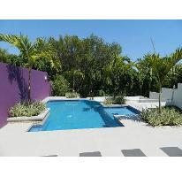 Foto de casa en venta en  10, sumiya, jiutepec, morelos, 2703042 No. 01