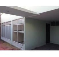 Propiedad similar 2749641 en 10 sur 2507, Bella Vista, Puebla.