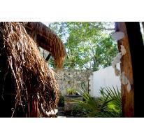 Foto de casa en venta en 10 sur entre calle xel-ha y 5 sur s/n , tulum centro, tulum, quintana roo, 0 No. 01
