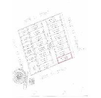 Foto de terreno habitacional en venta en 10 sur, lote 008, región 15 s/n , tulum centro, tulum, quintana roo, 0 No. 01