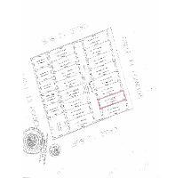 Foto de terreno habitacional en venta en 10 sur s/n , tulum centro, tulum, quintana roo, 0 No. 01