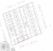 Foto de terreno habitacional en venta en 10 sur sn , tulum centro, tulum, quintana roo, 4628796 No. 01