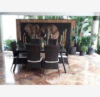 Foto de casa en venta en  10, tabachines, cuernavaca, morelos, 2673427 No. 01
