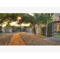 Foto de terreno habitacional en venta en  10, tamoanchan, jiutepec, morelos, 1159077 No. 01