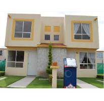 Foto de casa en venta en  10, temoaya, temoaya, méxico, 2806585 No. 01