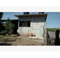 Foto de casa en venta en  10, tequesquitengo, jojutla, morelos, 2659918 No. 01