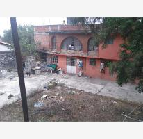 Foto de terreno habitacional en venta en  10, tetelpan, álvaro obregón, distrito federal, 2679580 No. 01