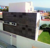 Foto de casa en venta en privada 10, tzompantle norte, cuernavaca, morelos, 3147807 No. 01