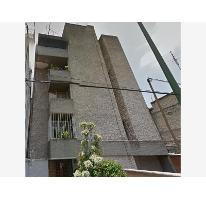 Foto de departamento en venta en  10, vertiz narvarte, benito juárez, distrito federal, 2359864 No. 01