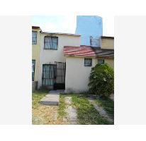Foto de casa en venta en claveles 10, 3 de mayo, xochitepec, morelos, 1517784 no 01
