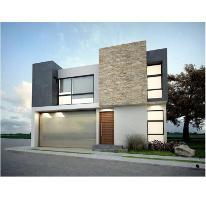 Foto de casa en venta en  10, vista alegre, boca del río, veracruz de ignacio de la llave, 2702478 No. 01