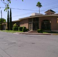 Foto de casa en venta en guillermo machado 100, anáhuac, san nicolás de los garza, nuevo león, 1727446 No. 01