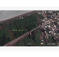 Foto de terreno habitacional en venta en carretera federal 150 100, anton lizardo, alvarado, veracruz, 2376988 no 01