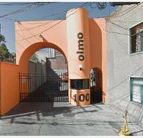 Foto de departamento en venta en  100, barranca seca, la magdalena contreras, distrito federal, 2517824 No. 01