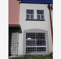Foto de casa en venta en naranjos 100, benito juárez, emiliano zapata, morelos, 2658918 No. 01