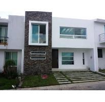 Foto de casa en venta en  100, bosque real, tlajomulco de zúñiga, jalisco, 2119918 No. 01