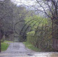 Foto de terreno habitacional en venta en 100, bosquencinos 1er, 2da y 3ra etapa, monterrey, nuevo león, 1789527 no 01