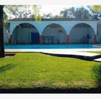 Foto de rancho en venta en  100, bosques de la silla, juárez, nuevo león, 2667106 No. 01