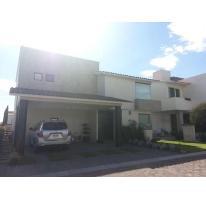 Foto de casa en venta en  100, calimaya, calimaya, méxico, 521384 No. 01
