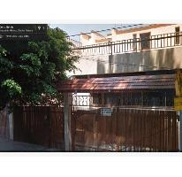 Foto de casa en venta en  100, campestre churubusco, coyoacán, distrito federal, 1979840 No. 01