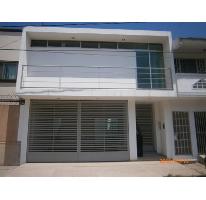 Foto de casa en venta en eucalipto 100, bonanza, centro, tabasco, 1708702 no 01
