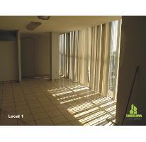 Foto de oficina en renta en  100, celaya centro, celaya, guanajuato, 1450353 No. 01