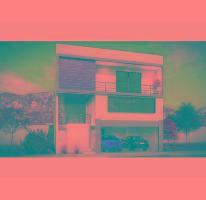 Foto de casa en venta en  100, colinas del valle 1 sector, monterrey, nuevo león, 2670512 No. 01