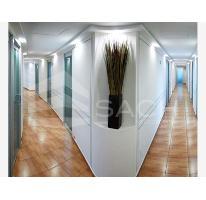 Foto de oficina en renta en tamaulipas 100, hipódromo condesa, cuauhtémoc, df, 2077102 no 01