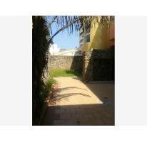 Foto de casa en venta en  100, costa verde, boca del río, veracruz de ignacio de la llave, 898165 No. 01