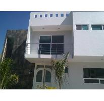 Foto de casa en venta en atacama 100, cumbres del cimatario, huimilpan, querétaro, 1952722 no 01
