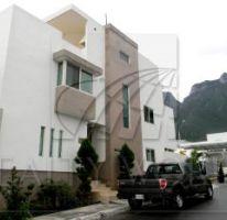 Foto de casa en venta en 100, cumbres elite sector villas, monterrey, nuevo león, 1454411 no 01