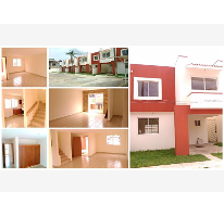 Foto de casa en venta en marcelino cabieces 100, sanchez magallanes, centro, tabasco, 1792534 no 01
