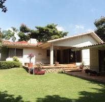 Foto de casa en venta en primera privada de diana 100, delicias, cuernavaca, morelos, 1547730 No. 01