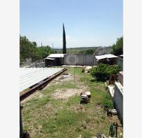 Foto de terreno industrial en venta en  100, el carmen, el marqués, querétaro, 2660077 No. 01