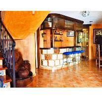 Foto de casa en venta en  100, el dorado, tlalnepantla de baz, méxico, 2076668 No. 01